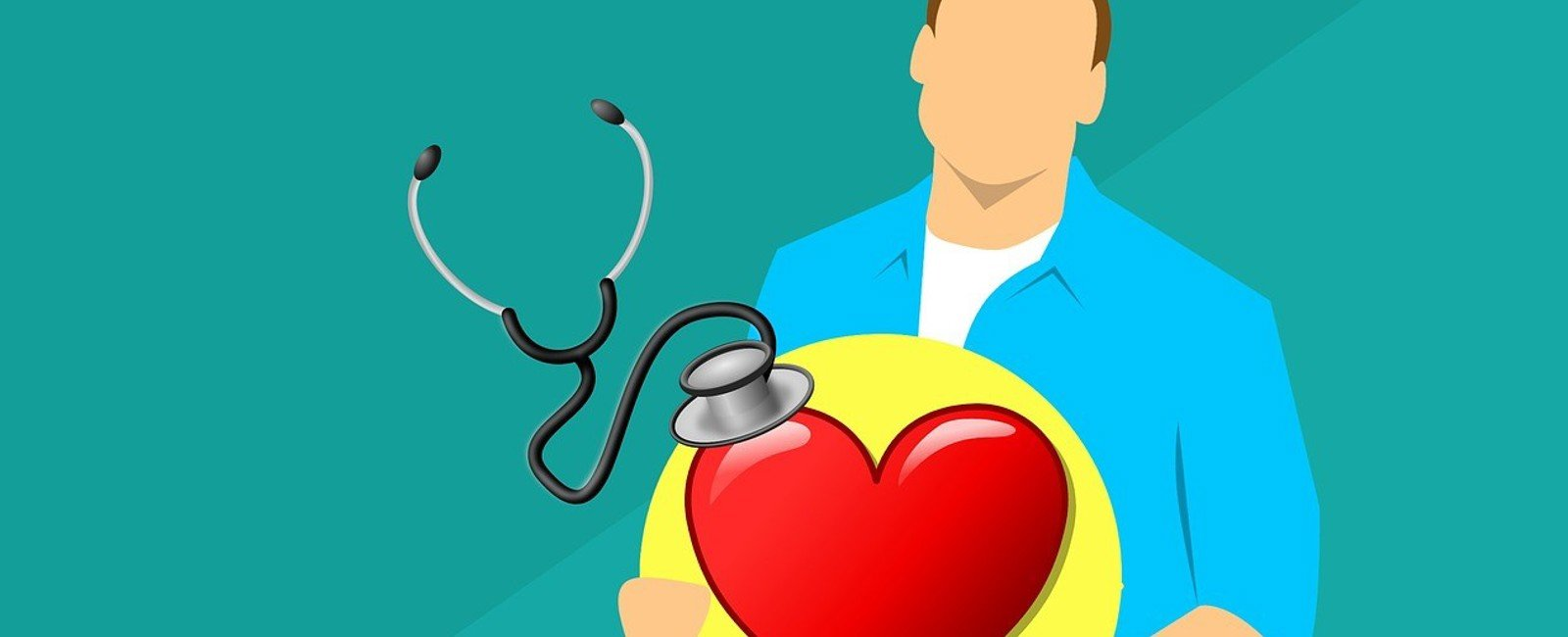 Treatments and Procedures for Heart Disease