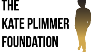 The Kate Plimmer Foundation